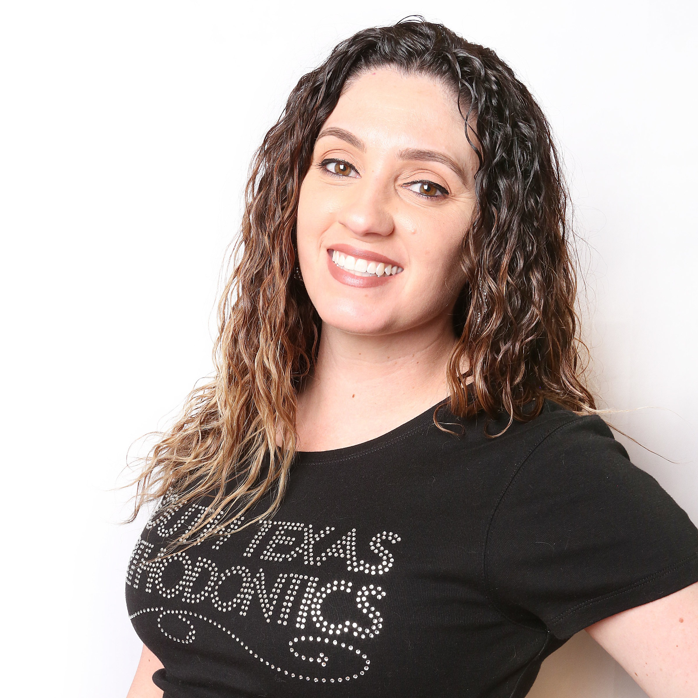 Jennifer Peters of South Texas Orthodontics